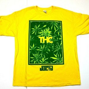Juicy J Three 6 Mafia The Hustle Continues Tour
